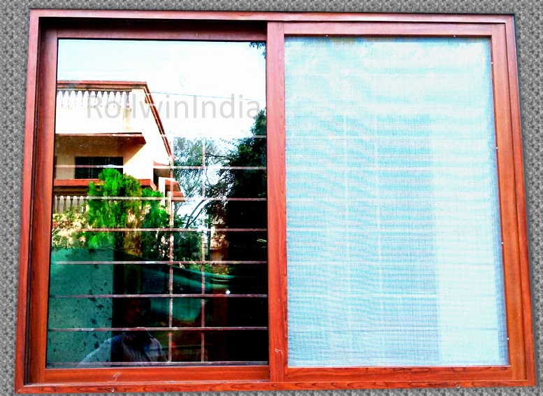 Better_Than_Upvc_Finish_Windows