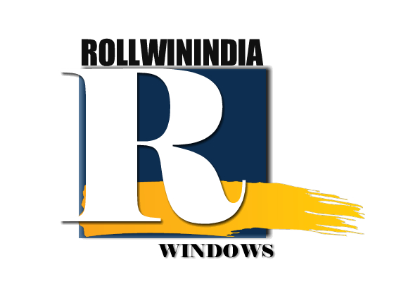 Rollwinindia_Windows