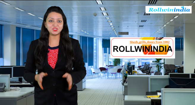 Why RollwinIndia
