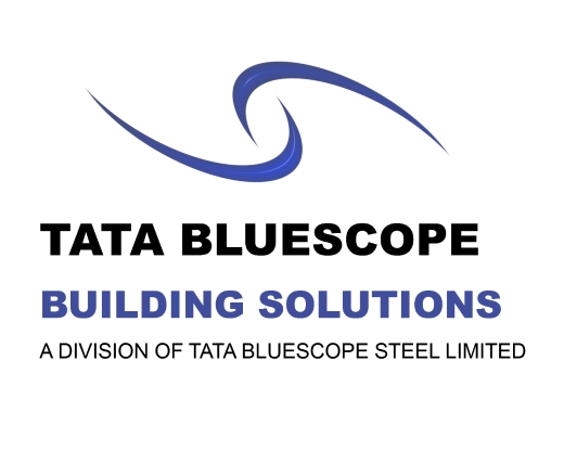 TATA_BLUESCOPE_BUILDING_SOLUTIONS