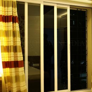 premium sliding windows_details