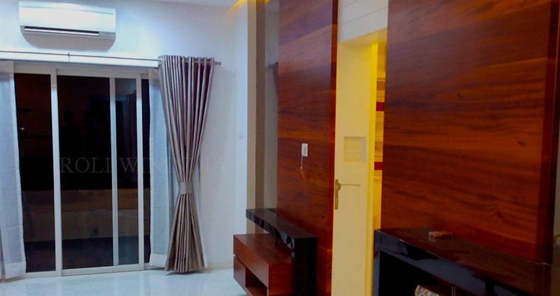 sliding door in pune