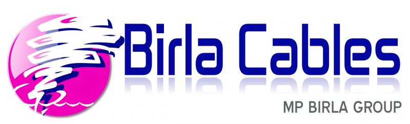 birla group site