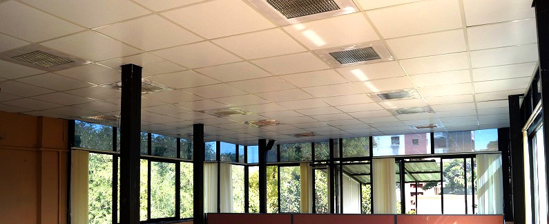 false_ceiling_micro