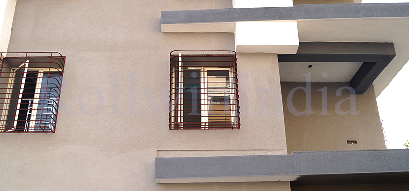Grille_Window