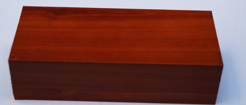 Rollwin india wood finish aluminium sliding for Teak wood doors in visakhapatnam