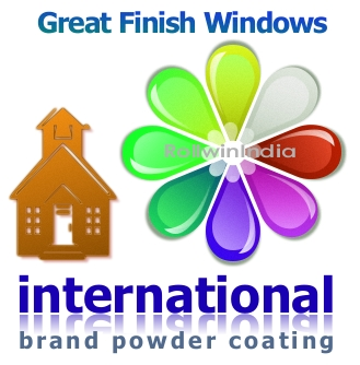 best_quality_powder_coating