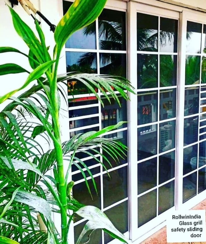 safety Glass Grill Door_panjim_goa.jpg