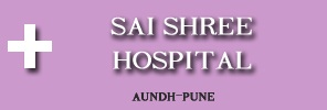 sai_shree_hospital